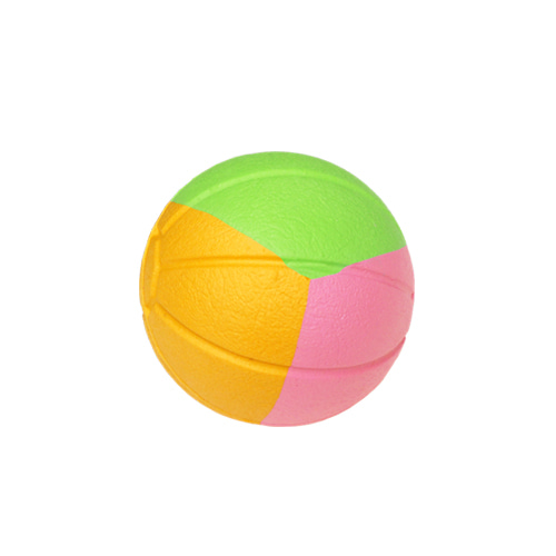 Spanish Mini-Ball